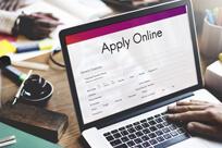 apply online(1)